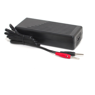 Battery charger liion large