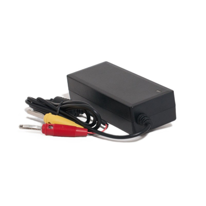 Battery charger nimh