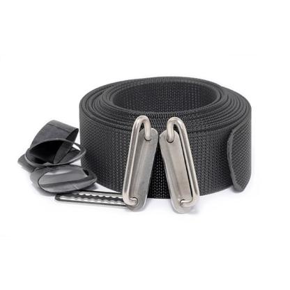 Harpa adjustable harness kit (double)