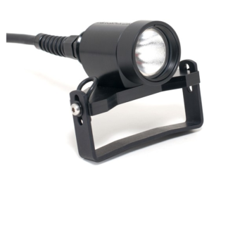LED 10 W light head
