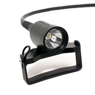 LED 28 W light head