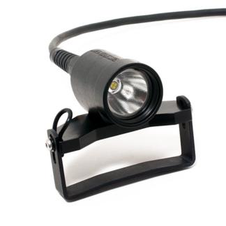 LED 28 W light head