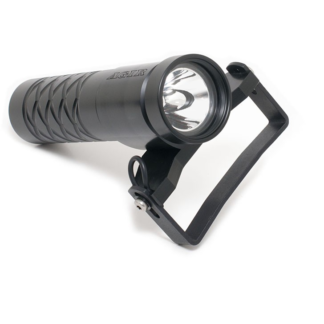 LED 10 W handheld primary light