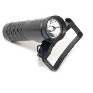 LED 10 W handheld primary light
